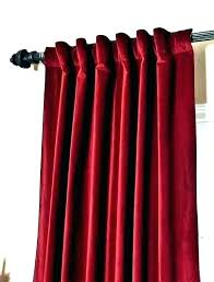 black curtains for bedroom red and black curtains bedroom red and black curtains bedroom large red
