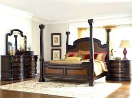 aarons king size bedroom sets – saleuggsoutletstore.org
