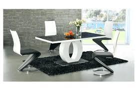 unique dining room furniture design. Marble Top Dining Room Table Sets Unique 5 Piece Black . Furniture Design E