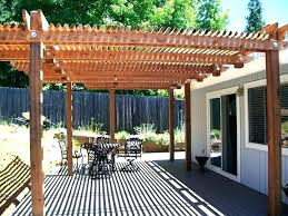solid wood patio covers. Wood Patio Covers Wooden Full Size Of Cover Design  Plans Solid How .
