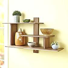 studio wall shelf modern wall shelf woodworking plan from wood inside shelves remodel 0 studio