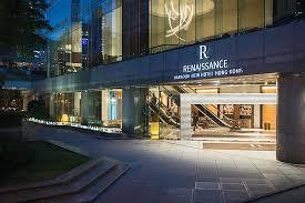 world cl hotel review of renaissance hong kong harbour view hotel hong kong china tripadvisor