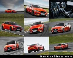 2018 jaguar project 8. fine project jaguar xe sv project 8 2018  picture 1 of 12 on 2018 jaguar project