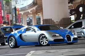 Bugatti veyron mansory vivere rwd conversion by royalty exotic cars 2018. 將軍steven Photo By 曹志福bugatti Facebook