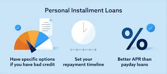 Bad credit loans guaranteed approval. 5 Ways To Get A Loan With Bad Credit Lexington Law