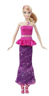 barbie doll. Barbie Doll Free Download PNG T