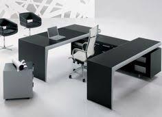 office furniture design ideas. modernblackandwhiteofficefurniturebyjafco office furniture design ideas o