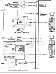 tbi injector wiring diagram wiring diagram split chevy tbi injector wiring wiring diagram expert tbi injector wiring diagram