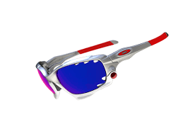 Oakley Blue Light Blocking Glasses Oakley Mens Womens Sunglasses Goggles Apparel