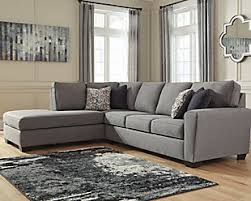 ashley furniture sectional couches.  Ashley Large Larusi 2Piece Sectional  Rollover And Ashley Furniture Sectional Couches HomeStore