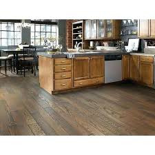 shaw laminate floor cleaner wood flooring wood flooring wood flooring best hardwood floors images on valley
