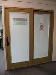 custom doors exterior 3 panel sliding door french with built 30 inch exterior door full