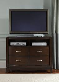 Bedroom Wall Unit living libertyavalontv505 br45 terrific bedroom wall unit 1926 by guidejewelry.us