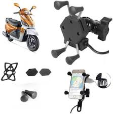 <b>Bike</b> Mobile Chargers Online: Buy Multi-Pin Mobile Chargers for ...