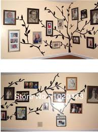 wall decals picture frames fascinating wall art frames wall art frames ideas  wall decor fascinating wall