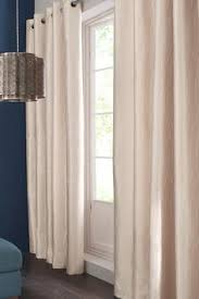 Small Picture Lavender Paisley Sari Curtains home inspiration Pinterest