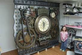 wall art designs steampunk wall art home design ideas wall decal wall decor steampunk gear clock wall art living room wall art nice steampunk wall art  on steampunk wall art diy with wall art designs steampunk wall art home design ideas wall decal