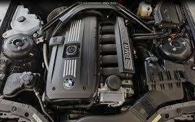 similiar n52 engine keywords bmw z4 n52 engine