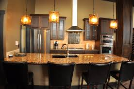 kitchen island cabinet ideas awesome top kitchen cabinets 2017 awesome cherry kitchen island