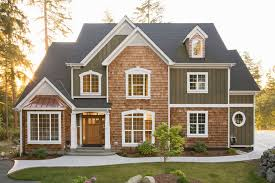 best exterior paint colorsHow to Choose the Best Exterior House Colors