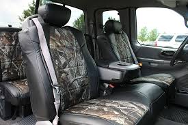 america s finest custom seat covers