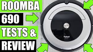 Best Roomba Models To Buy In 2019 With Roomba Comparison Chart
