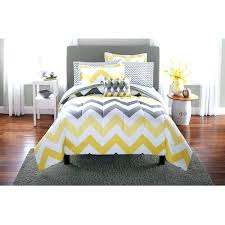 decoration twin bedding comforter set grey yellow pink and gray on lion king bed sets bedding
