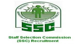 Image result for ssc photo