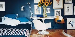 Best Interiors Designing Company Bangalore Savanspaceinteriors Classy Best Interior Design Company