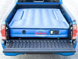 Toyota Pickup Truck Bed Tent Series Best 2 With – lastfrom