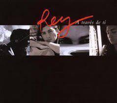 bol.com   A Trav S De Ti, Antonio Rey   CD (album)   Muziek