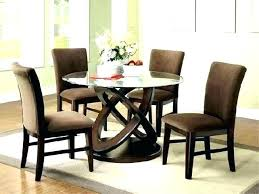 dining room tables round with leaf round dining room tables round dining table modern design round dining room table sets round dining small dining room