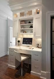 built in office desk ideas. Built In Office Desk Ideas