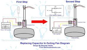 wonderful harbor breeze ceiling fan wiring diagram remote in rh britishpanto org harbor breeze 52 inch
