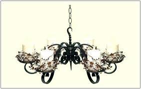 chandelier hanging hanging heavy chandelier ceiling hook for heavy chandelier hanging heavy chandelier hanging a heavy