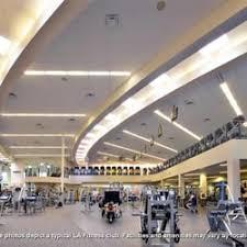 photo of la fitness chicago il united states