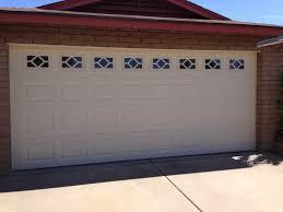 Garage Door Installation Price Garage Door Installation Cost ...