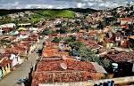 imagem de Macaparana Pernambuco n-2