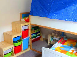 bedroom stunning ikea bed. Full Size Of Bunk Bedsstunning Toddler Beds That Turn The Bedroom Into Playground Stunning Ikea Bed A