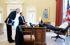 oval office desks. Oval Office Furniture Desk Great Desks