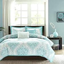 light blue bedding light blue bedding sets large size of beds comforter sets light blue comforter