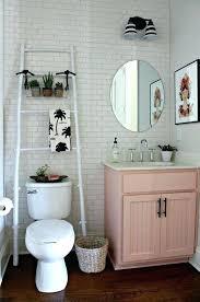 bathroom ideas for decorating. Cute Bathroom Ideas Small Decorating For Apartments Bathroom Ideas For Decorating