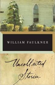 ways not to start a william faulkner writing style in barn burning questions for barn burning william faulkner his father paused and looked back the harsh level state beneath the shaggy graying irascible brows