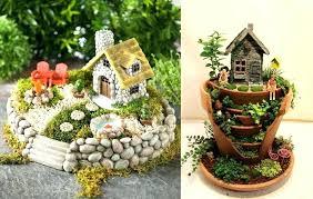 miniature fairy garden supplies gardens s whole uk miniature fairy garden supplies