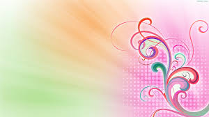 All Free Download Vector Design Nice Design Wallpapers In Jpg Format For Free Download