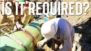 Welder Helper Job Description Can You Break Out As A Pipeline Welder Without Being A Welder Helper First Union Non Union