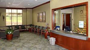 medical office design ideas office. Incredible Office Furniture Waiting Room Chairs For Medical With Regarding Reception Plan 4 Design Ideas E