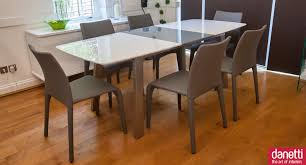dining room extendable tables. Wonderful Extendable Dining Table For Room Decoration : Interactive Design Idea Using Rectangular Tables