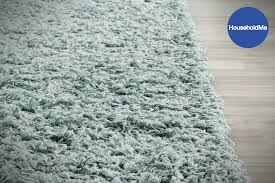 best area rugs for pets