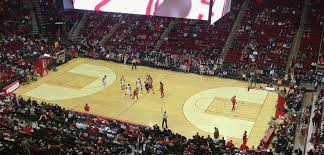 Toyota Park Seating Chart Chicago Open Air Houston Rockets Tickets 2019